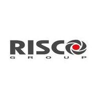 risco_logo