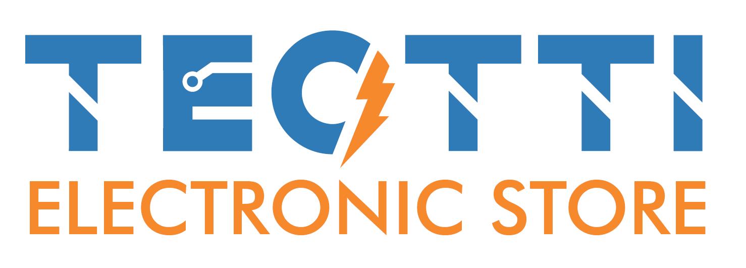 Teotti electronic store Montichiari Brescia